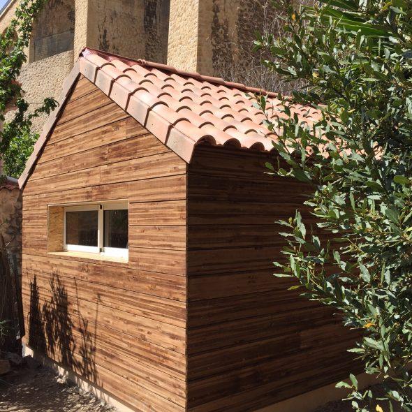 dimension bois charpente ossature bois couverture zinguerie. Black Bedroom Furniture Sets. Home Design Ideas